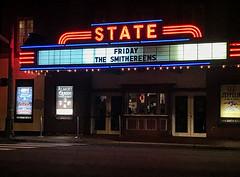 Smithereens20-24 (PuraVida Photo) Tags: livemusic livemusicphotography concertphotography smithereens newjersey statetheatre gigphotographer