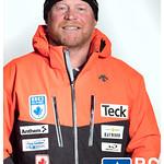 Ryan Jazic, BCST Coach