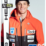 Marcus Athans, BCST (Apex Ski Club)