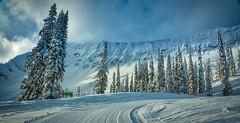 DSC03190P (vladm2007) Tags: fernie bc canada alpine resort ski snowboard winter mountains snow
