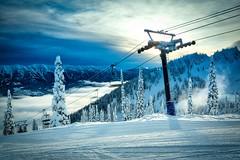 DSC03172P (vladm2007) Tags: fernie bc canada alpine resort ski snowboard winter mountains snow