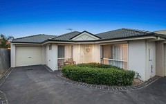 25A Robson Avenue, Avondale Heights Vic