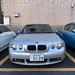 2001~2004 BMW E46/5