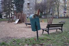 IMGP2379 (Vnosekk) Tags: hd pentax fa 352 al