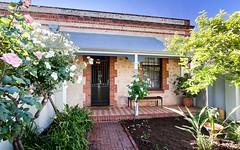 68 Childers Street, North Adelaide SA