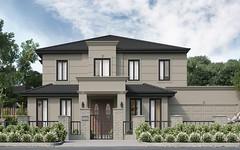 6A Munro Avenue, Mount Waverley VIC