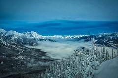 DSC03601P (vladm2007) Tags: fernie bc canada alpine resort ski snowboard winter mountains snow