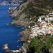 Cinque Terre, Liguria, Italia