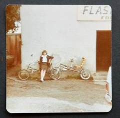 FlashFactory20200120_0895 (WAHCC) Tags: transportation transport landtransportation bicycle cycle factory industry shed midland westernaustralia australia