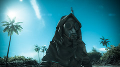 Battlefield™ V_20200116222458 (Mizzi Noname) Tags: bfv battlefieldv ea screenshots virtualphotography pc ps4 xbox gaming