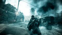 Battlefield™ V_20200116220437 (Mizzi Noname) Tags: bfv battlefieldv ea screenshots virtualphotography pc ps4 xbox gaming