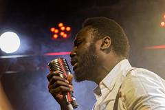 Bluesy Pix 18_01_2020 (3) (pSauriat) Tags: concert live show band scène festival musique music canon 6d artiste musicien