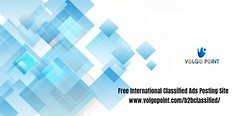 volgopoint best free international classified ads sites (mahmoudvolgopoint3) Tags: best free international classified ads sites