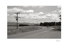 Almost Home (radspix) Tags: pentax super a smc pentaxa 3570mm f4 arista edu ultra 200 pmk pyro