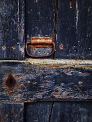 adoro le vecchie porte (fotomie2009) Tags: torresina door porta serratura maniglia lock handle wood old rusty rust ruggine legno piemonte piedmont