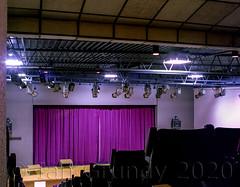 Photo of 98 Bingley Arts Centre 5