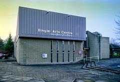 Photo of 98 Bingley Arts Centre 3