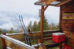 20191221_130726 (NorthCascades) Tags: winter birthday rendezvous methow