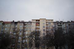 IMGP2381 (Vnosekk) Tags: hd pentax fa 352 al