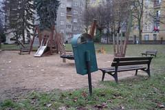 IMGP2378 (Vnosekk) Tags: hd pentax fa 352 al