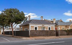 34 Walkerville Terrace, Gilberton SA