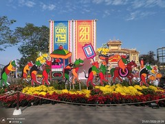 IMG_20200121_093915.jpg (bphone247) Tags: bphone bflickr camerabphone photo bfans vietnam t012020 lốixưa🗽 639c265afe96d9cb0173a6c9ec0dfd14 t012020639c265afe96d9cb0173a6c9ec0dfd14