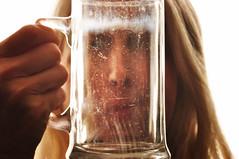 Mug Shot (eddi_monsoon) Tags: threesixtyfive 365 selfportrait selfie self portrait