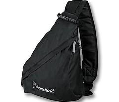 Samshield Backpack (geegeeequineonline) Tags: samshield backpack classics show shirts