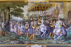 Caprarola_Italy_2019-8944 (storvandre) Tags: villa farnese caprarola lazio italy italia architecture culture history italian palace