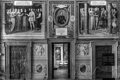 Caprarola_Italy_2019-8943 (storvandre) Tags: villa farnese caprarola lazio italy italia architecture culture history italian palace