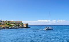 Curaçao - Willemstad