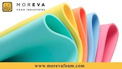Boat flooring (Moreva Foam) Tags: boat flooring marine