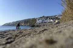 4235-2019-BR (Fernando Galán H) Tags: paisajeurbano vidacotidiana gente playa salobreña granada españa