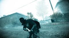 Battlefield™ V_20200116215810 (Mizzi Noname) Tags: bfv battlefieldv ea screenshots virtualphotography pc ps4 xbox gaming