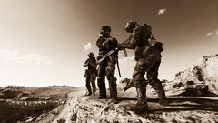 Battlefield™ V_20190820221958 (Mizzi Noname) Tags: battlefieldv ea screenshots virtualphotography pc ps4 xbox gaming