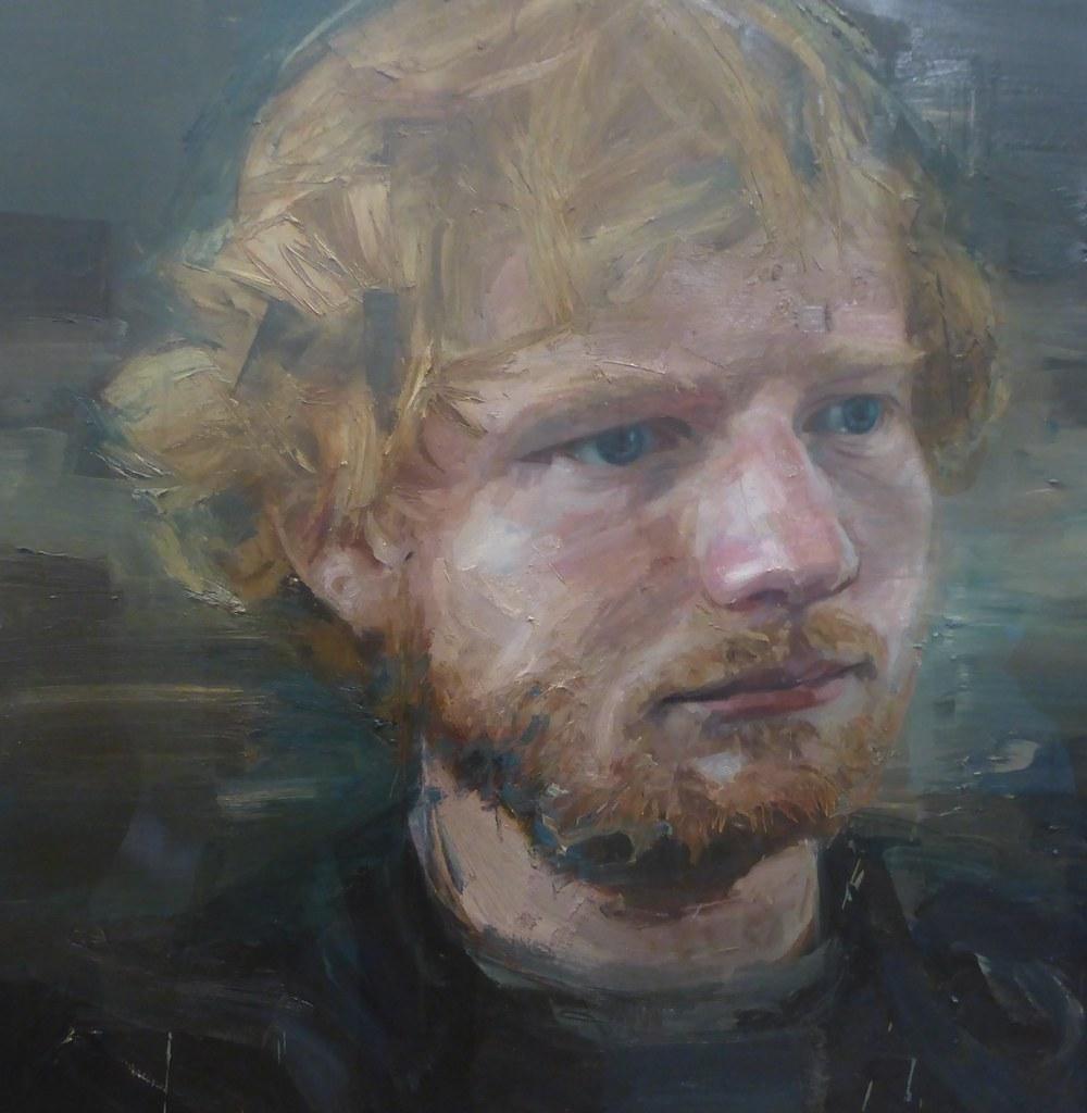 Ed Sheeran images