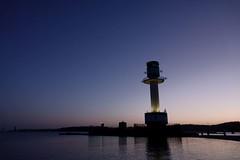 kiel_DSC08942b (ghoermann) Tags: deu friedrichsort geo:lat=5439334265 geo:lon=1018866942 geotagged germany laboe schleswigholstein lighthouse