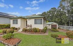 55 Robert Street, Jesmond NSW