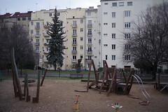 IMGP2363 (Vnosekk) Tags: hd pentax fa 352 al