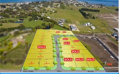 Lot 14, 70 Potters Hill Road, San Remo VIC