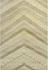 KAS RUGS - AMO27155X76 AMO27155X76 (rugstown44) Tags: cheap wool rugs