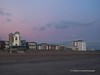 Swansea seafront 2020 01 20 #1