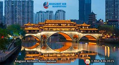 Allegiant-Airlines-reservations (airtransatairlinesreservations) Tags: allegiantairlinesreservations allegiantairlinesofficialsite allegiantairlinesflightdeals allegiantairlinestickets allegiantairlinesflights allegiantflightreservations allegiantairlinesdeals allegiantairlinesflighttickets allegiantairlinesflightbooking allegiantairlines flightbooking flighttickets flightdeals chengdu china travel