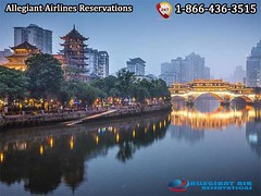 3 Places in Chengdu, China that will win your hearts on all occasions (allegiant air reservations) Tags: allegiantairlinesreservations allegiantairlinesofficialsite allegiantairlinesflightdeals allegiantairlinestickets allegiantairlinesflights allegiantflightreservations allegiantairlinesdeals allegiantairlinesflighttickets allegiantairlinesflightbooking allegiantairlines flightbooking flighttickets flightdeals chengdu china travel