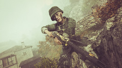 Battlefield™ V_20200116215412 (Mizzi Noname) Tags: bfv battlefieldv ea screenshots virtualphotography pc ps4 xbox gaming