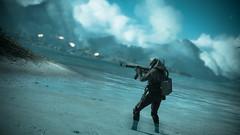 Battlefield™ V_20200116222654 (Mizzi Noname) Tags: bfv battlefieldv ea screenshots virtualphotography pc ps4 xbox gaming