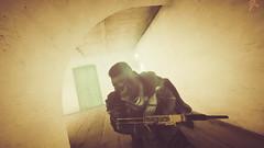 Battlefield™ V_20200116215756 (Mizzi Noname) Tags: bfv battlefieldv ea screenshots virtualphotography pc ps4 xbox gaming