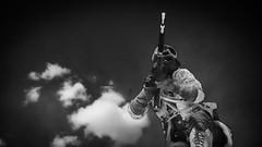Battlefield™ V_20190822034353 (Mizzi Noname) Tags: bfv battlefieldv ea screenshots virtualphotography pc ps4 xbox gaming