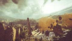 Battlefield™ V_20190820225225 (Mizzi Noname) Tags: battlefieldv ea screenshots virtualphotography pc ps4 xbox gaming