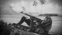 Battlefield™ V_20200116222848 (Mizzi Noname) Tags: bfv battlefieldv ea screenshots virtualphotography pc ps4 xbox gaming